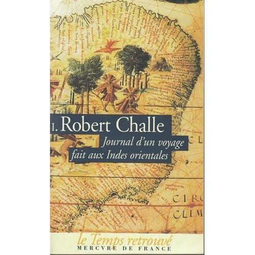 Journal d'un voyage fait aux Indes orientales, tome 1
