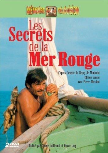 Bild von Les secrets de la mer rouge [FR Import]