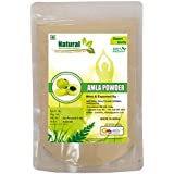 Natural Health And Herbal Product Amla Powder(227g)