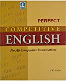 Perfect Competitive English