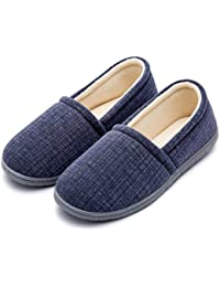 8e24ccd76dc6 Amazon.co.uk  Slippers - Women s Shoes  Shoes   Bags