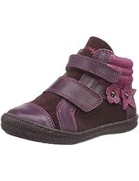 Primigi ANNE-E, Sneakers basses fille
