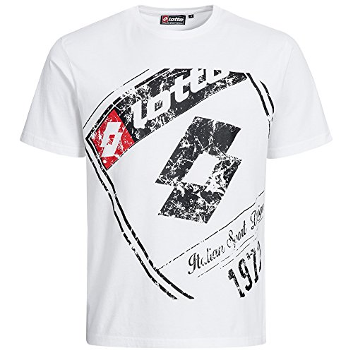 lotto-mens-t-shirt-classic-sport-italia-mitak-logo-tee-mix-fw15lelm021-white-large