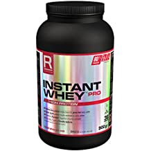 Reflex Instant Whey Pro- Choc Mint 900 g (order 6 for trade outer)