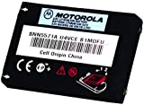 Motorola CLS Series Li Ion Rechargeable Battery - Best Reviews Guide