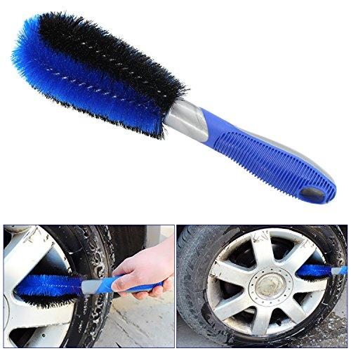 almondcy-outil-de-nettoyage-a-brosse-de-roue-de-voiture-jantes-pneu-brosse-de-lavage-applicables-a-t