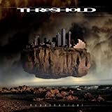 Threshold: Hypothetical (Gold) [Vinyl LP] (Vinyl)
