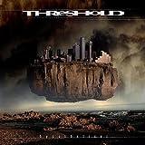 Threshold: Hypothetical (Gold) [Vinyl LP] (Vinyl)