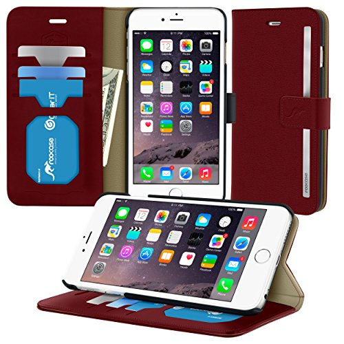 etui-portefeuille-iphone-6s-apple-iphone-6s-roocase-etui-prestige-en-cuir-folio-etui-portefeuille-a-
