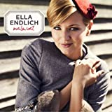 Ella Endlich - Am Tag Danach