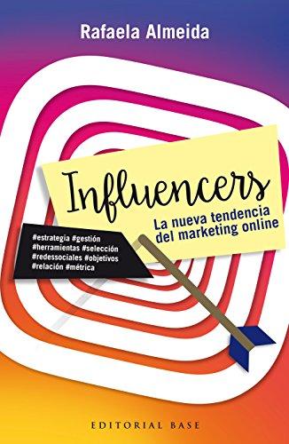 Resultado de imagen para Influencers: la nueva tendencia del marketing online