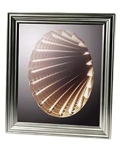 Miroir magique tunnel infini miroir avec glace sans for Miroir sans teint