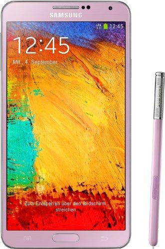 samsung-galaxy-note-3-smartphone-145-cm-57-zoll-amoled-touchscreen-23ghz-quad-core-3gb-ram-13-megapi