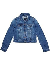 c1d4f996f Amazon.co.uk  15 yrs - Coats   Jackets   Girls  Clothing