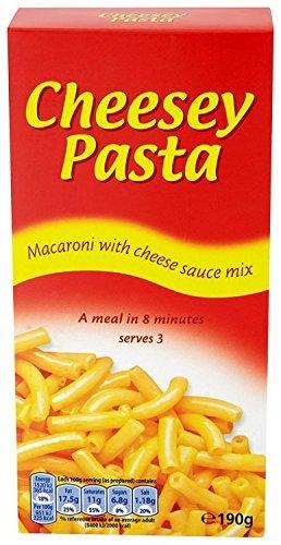 -12-pack-kraft-cheesey-pasta-95p-190g