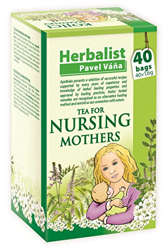 herbal-nursing-tea-for-breastfeeding-mothers-stimulating-mothers-milk-40-tea-bags