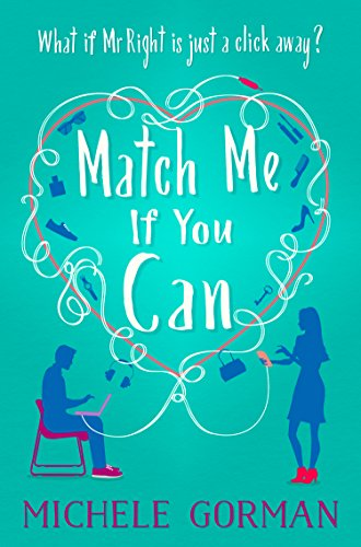 Match Me If You Can (English Edition) 100 Womens High Heels