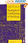 Faber & Kell's Heating and Air Condit...
