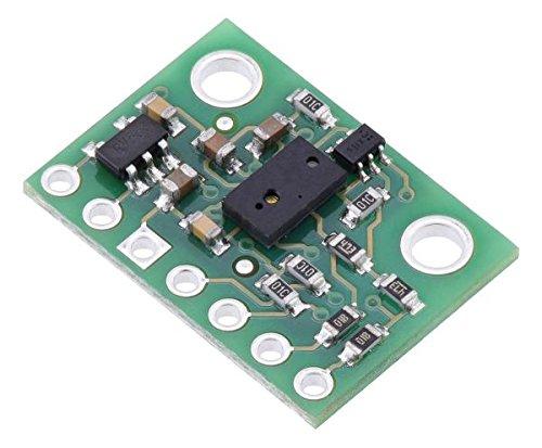 pololu-2489-vl6180x-time-of-flight-distance-sensor-carrier-with-voltage-reg-fba