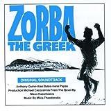 Zorba the Greek -