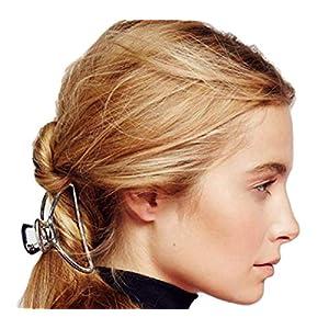 Fashion Jewery Haarspange Haarschmuck Haarschmuck Haarklammer Braut Schmuck Hochzeit Damen Accessoires,super modisch