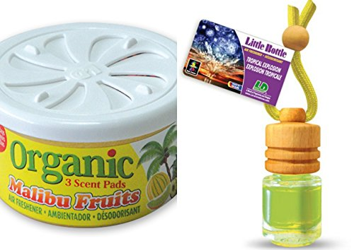 aroma-duo-tropical-fruits-1-x-organic-scent-aroma-caja-malibu-fruits-1-little-bottle-aroma-flakon-tr