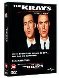 Krays The Special Edition kostenlos online stream