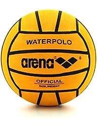 Arena Water Polo Ball Man 2008