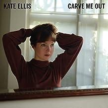 Carve Me Out [Vinyl LP]