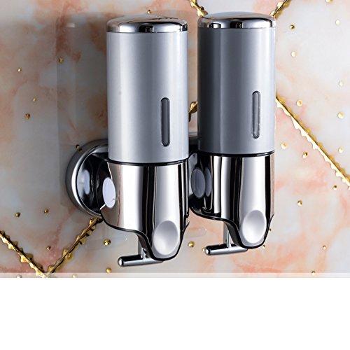 chong-lufthansa-bathrooms-soap-dispenser-manual-double-wall-shower-gel-cartridge-soap-dispenser-bott