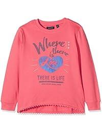 Blue Seven Mädchen Sweatshirt
