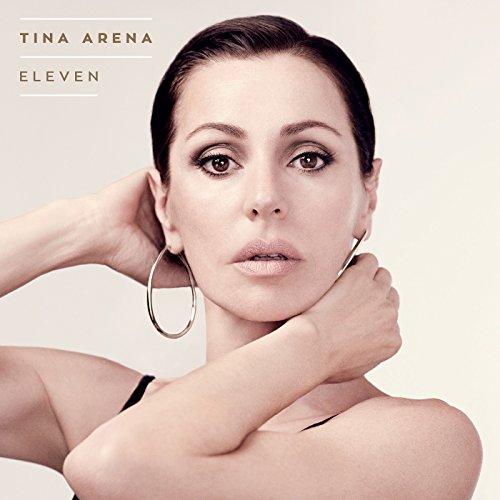 Eleven-Deluxe Edition