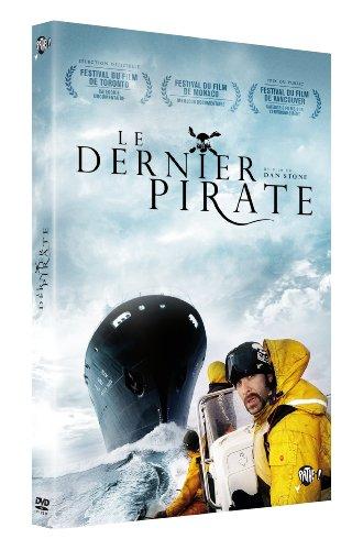 Le Dernier pirate