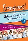 Energizer Couvertures - Best Reviews Guide