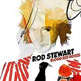 Blood Red Roses (2lp) [Vinyl LP]