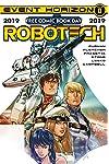 https://libros.plus/robotech-free-comic-book-day-2019/