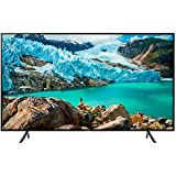 Samsung UE43RU7172 TELEVISOR 43`` LCD LED