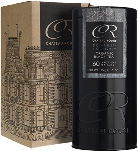 chateau-rouge-prince-of-earl-grey-bolsas-de-te-negro-organicas-de-estano-60