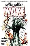 Image de The Wake