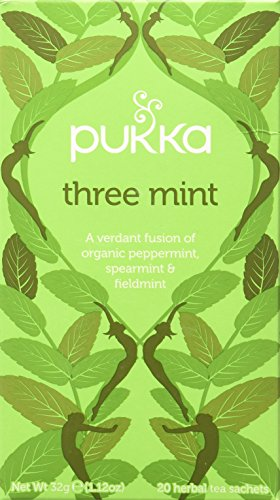 pukka-tisane-ayurvedique-three-mint-bio