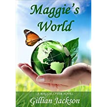 Maggie's World