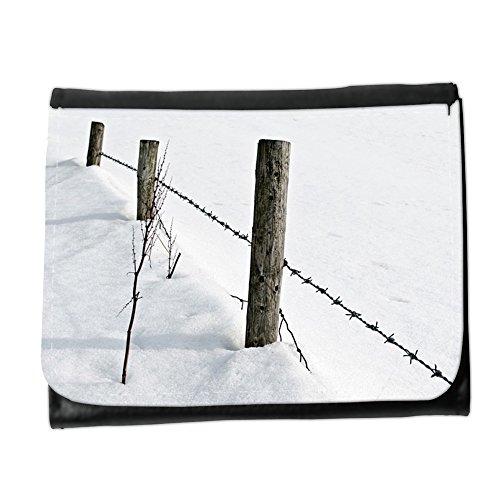 le-portefeuille-de-grands-luxe-femmes-avec-beaucoup-de-compartiments-m00155315-nevadas-nieve-blanca-