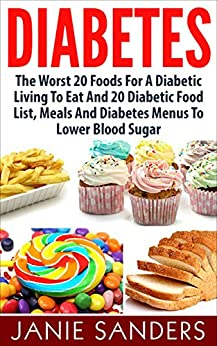The Worst Foods To Eat To Lower Your Blood Sugar