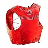SALOMON ADV Skin 5 Set Laufen Backpack - SS19 - Medium
