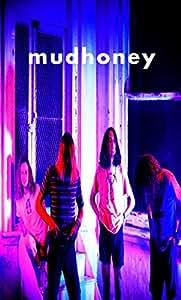 Mudhoney (Mc) [Musikkassette]