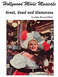 HOLLYWOOD MOVIE MUSICALS (Hollywood Classics (Paperback)) by John Howard Reid (2006-04-25)