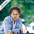 The Art Garfunkel Album