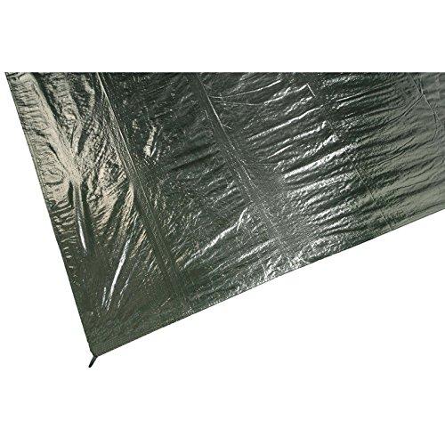 Preisvergleich Produktbild Vango Edoras 600XL Zeltunterlage