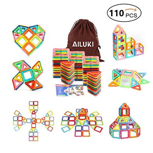 Baido Colorful Holz Einfadeln Schuh Um Schuhe Binden Lernen Baby