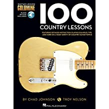 100 Country Lessons